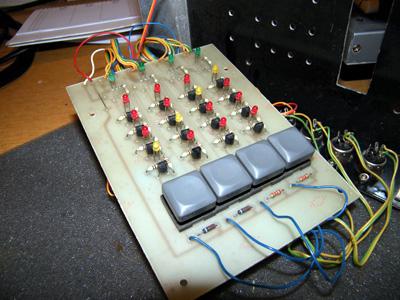 Led_panel.jpg