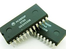 Motorola_MC6850.jpg