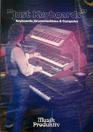 Musik_produktiv_prospektus_1984.jpg
