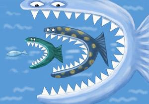 Nagyhal-kishal.jpg