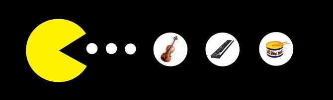 Pacman_eats_music.jpg