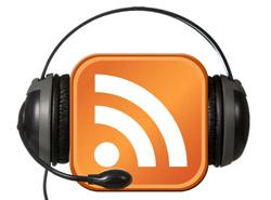 Podcast_kep.jpg