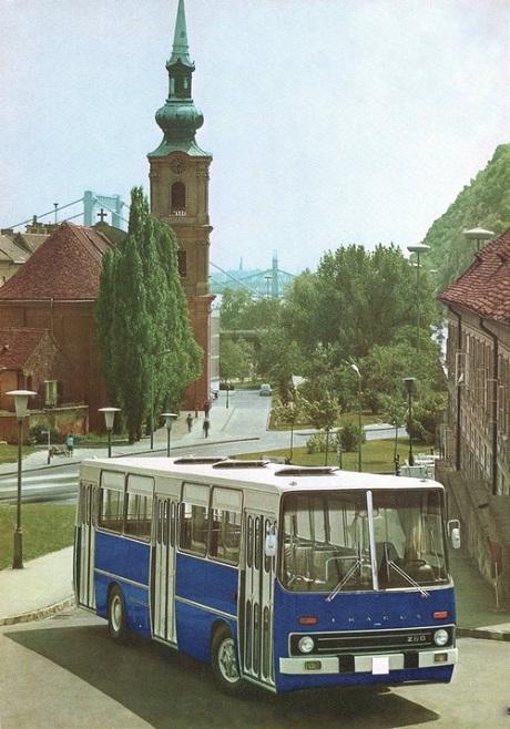 1972_ikarus_busz_reklamfotoja_a_tabanban_460.jpg