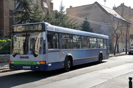 217-es_busz_wiki.JPG