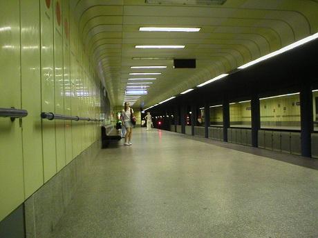 Budapest_Metro_Ujpest-Kozpont.jpg