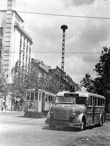 astoria_1941_460.jpg