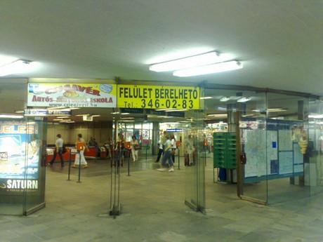 metroKalvinter_bkvreklam.jpg