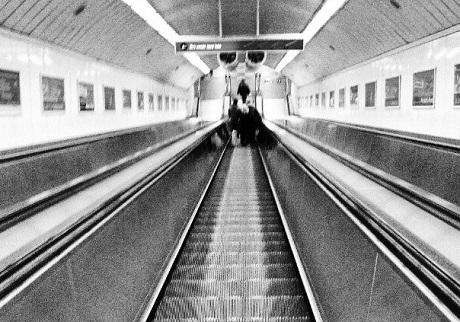 metromozgolepcso_vagott.jpg