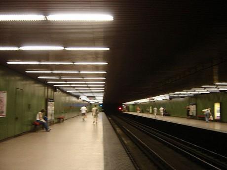 metronepligetflickr.jpg