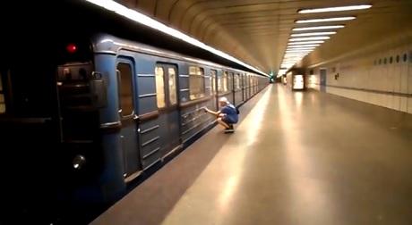 metrorongalas.jpg