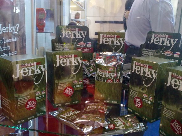 jerky_1.jpg