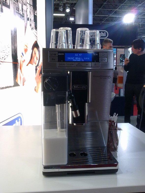 kávé_2.jpg