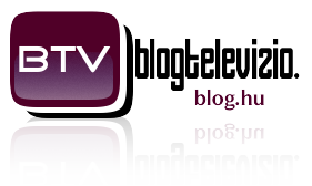 btv_logo_transp.png