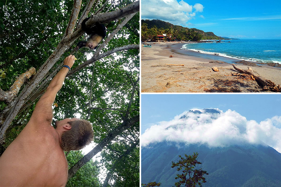 costa_rica_insiders_guide_adam_smith_montage4.jpg