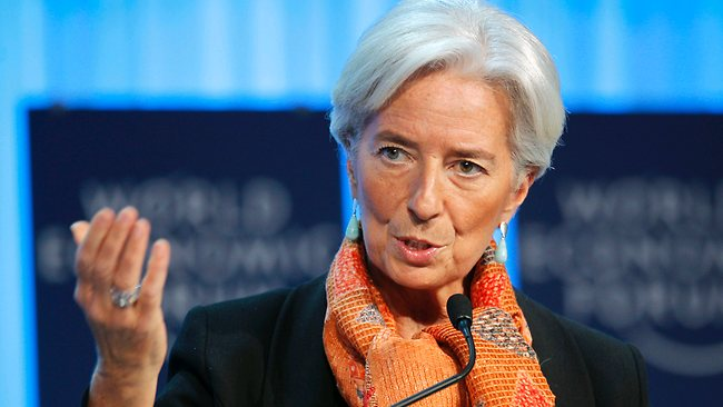 lagarde-christine.jpg