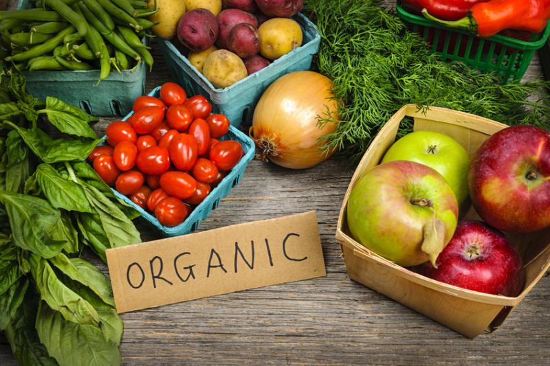 organic-foods.jpg