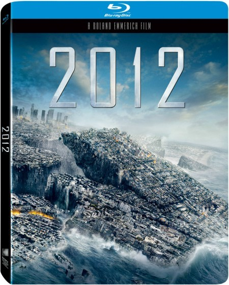 2012 / 2012 (2009)