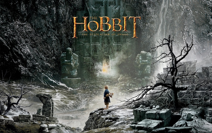 The-Hobbit-Desolation-of-Smaug-Poster.jpg