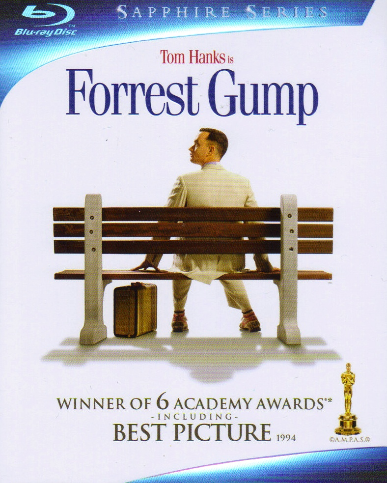 forrestgump-2009bluray.JPG