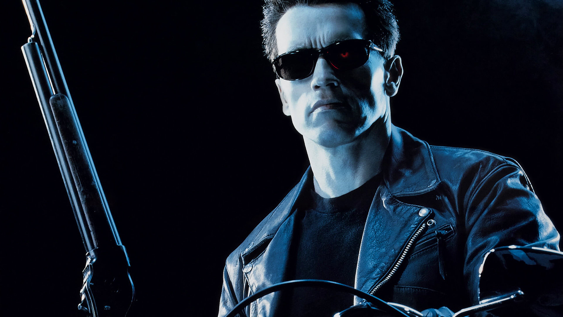 terminator_2___ill_be_back-Wallpaper.jpg