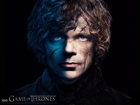 Game-of-Thrones-Season-3-Tyrion-HD-Wallpaper.jpg