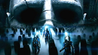 Prometheus-2012-Wallpaper.jpg