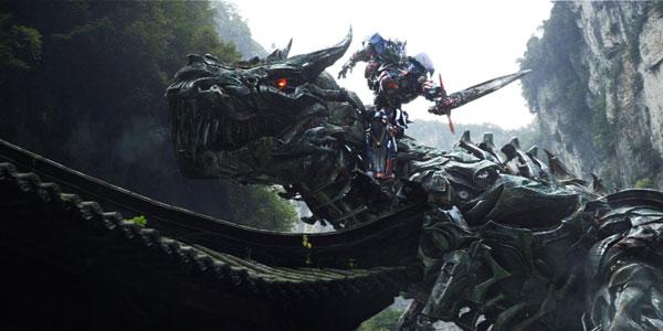Transformers_Age_of_Extinction_42240.jpg