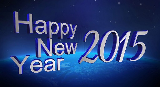 happy-new-year-2015-wallpapers-for-facebook.jpg