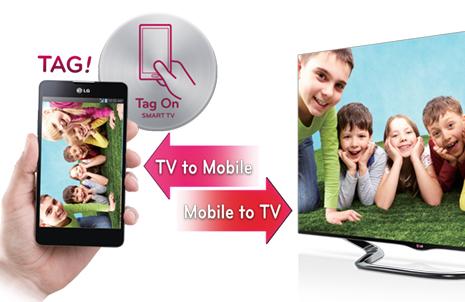 lg-tv-LA8600-feature-img-detail_Tag_On.jpg