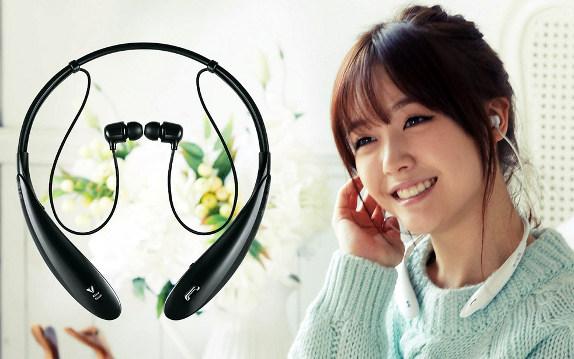 LG-Tone-Ultra2.jpg