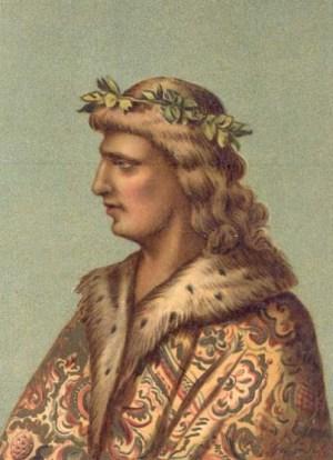 matyas-kiraly-miniature-corvin-kodex-15261.jpg