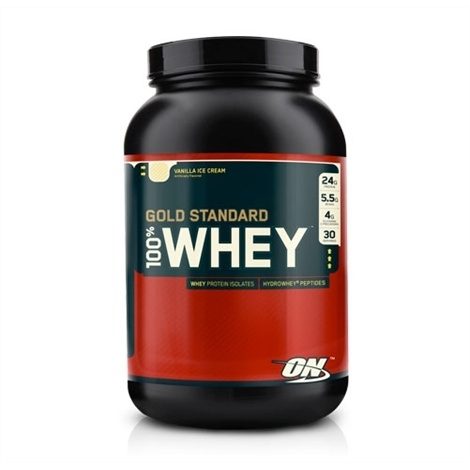 Optimum Nutrition Whey Gold 908g.jpg