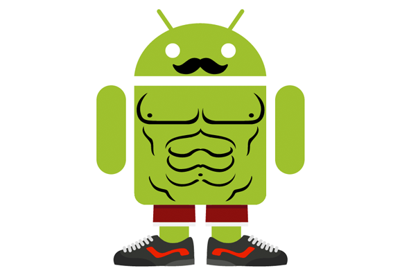 Android-apps-for-bodybuilders1.png