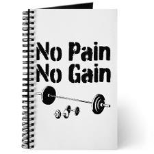 workout_journal.jpg