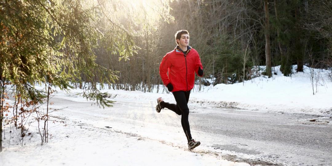 winter-running-1088846-TwoByOne.jpg