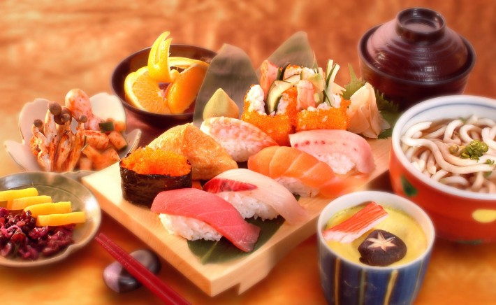 japanese-food-710x436.jpg