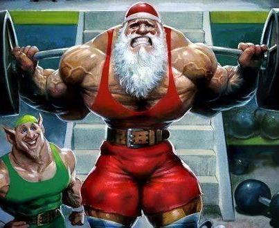 santa muscles.jpg