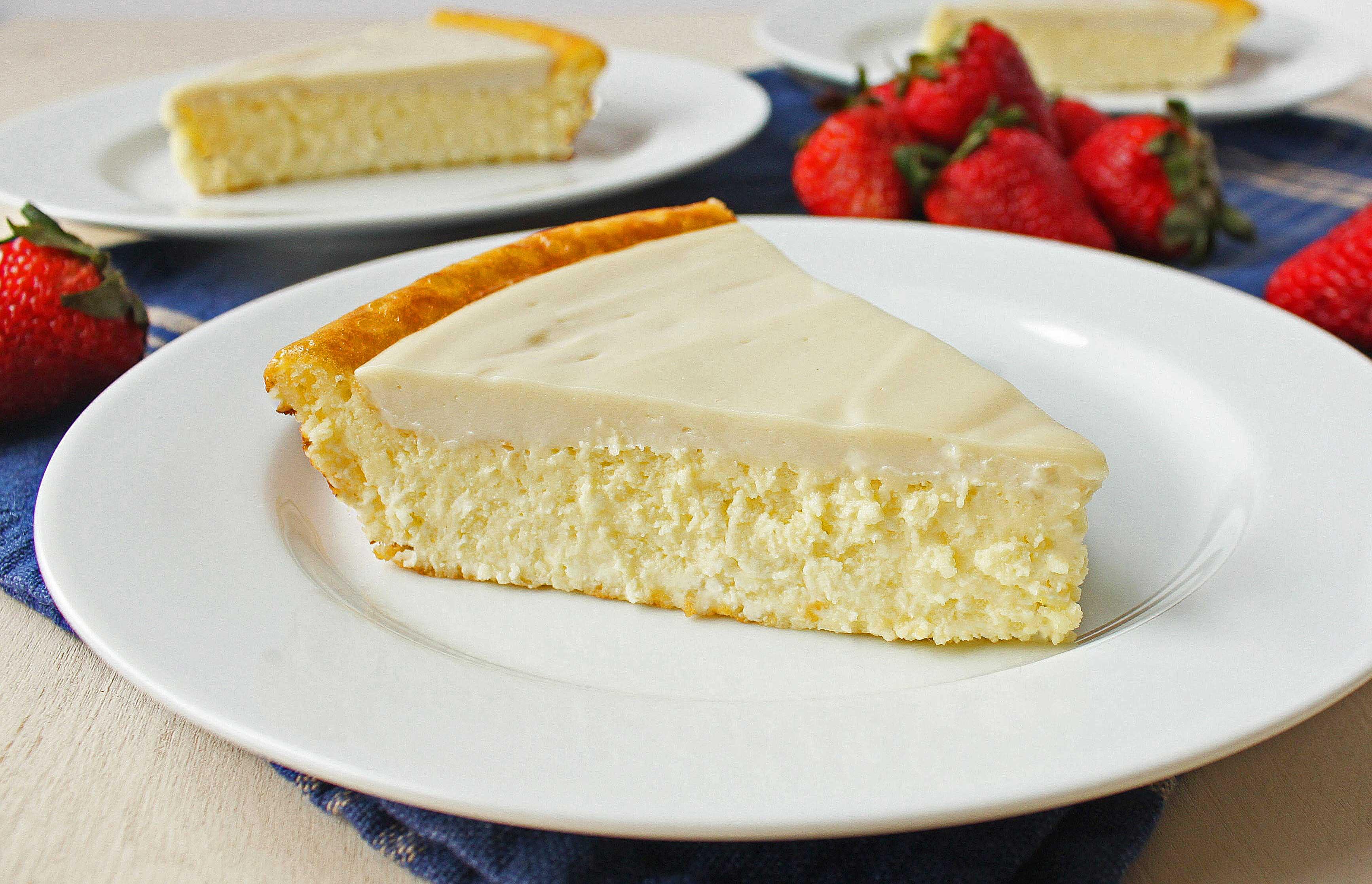 Healthy-Cheesecake21.jpg