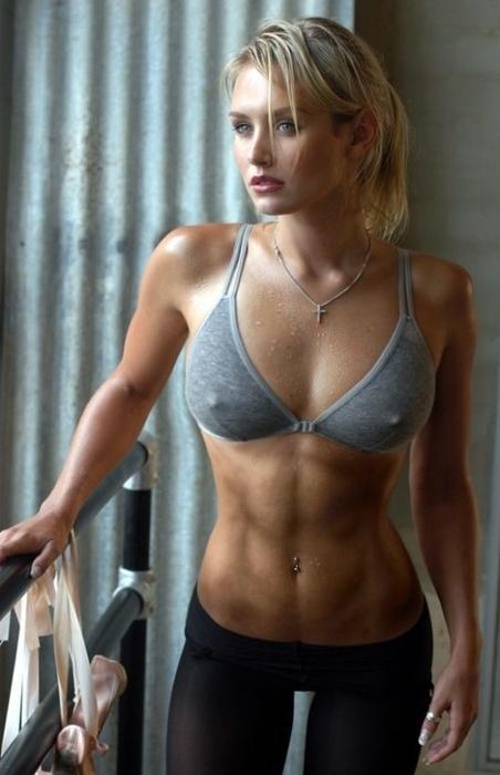 http://m.cdn.blog.hu/bo/bodybuilding/image/2015%C3%A1pr/74a018f299dee9c8d16633c569cb24c9.jpg