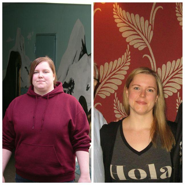weight_loss_transformations_02.jpg