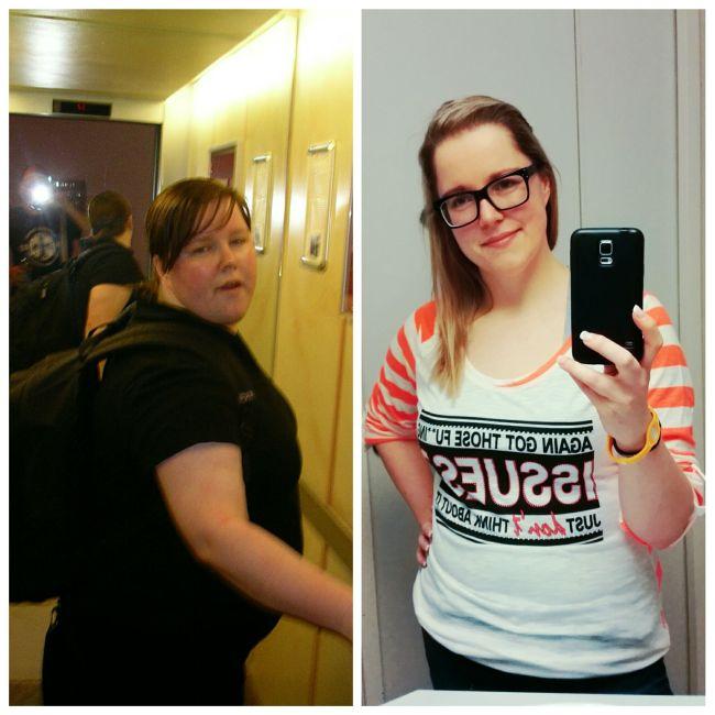 weight_loss_transformations_05.jpg