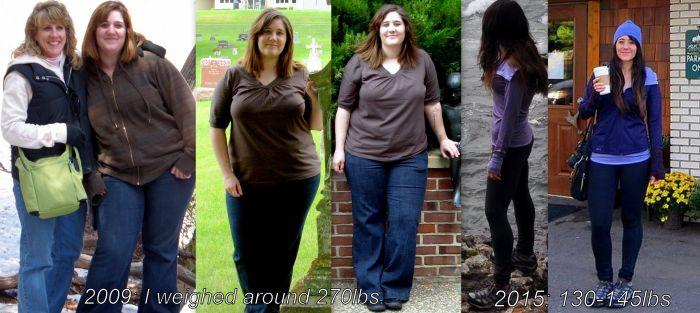 weight_loss_transformations_12.jpg