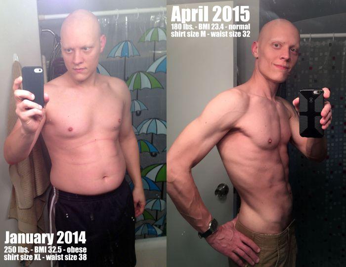 weight_loss_transformations_18.jpg