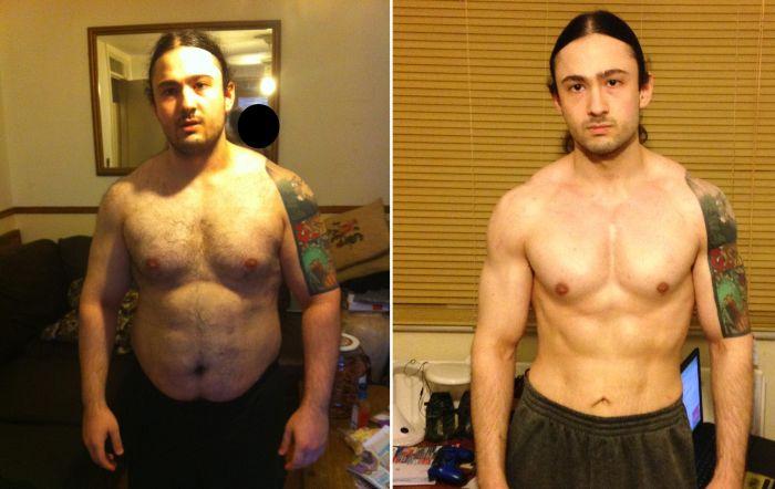 weight_loss_transformations_20.jpg