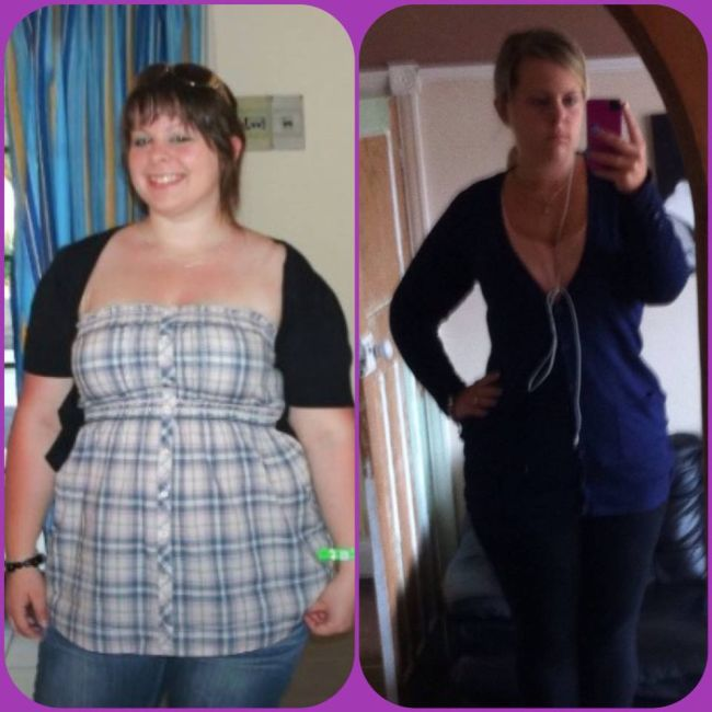 weight_loss_transformations_23.jpg