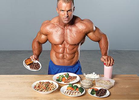 zsírvesztés pótló étkezés