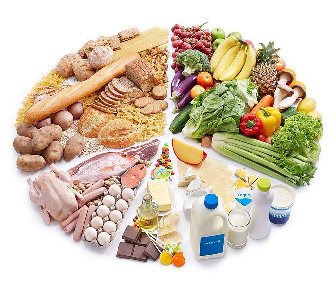 elõkészítõ étkezés zsírvesztésig