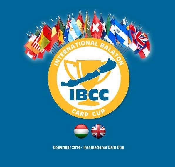 ibcc.jpg