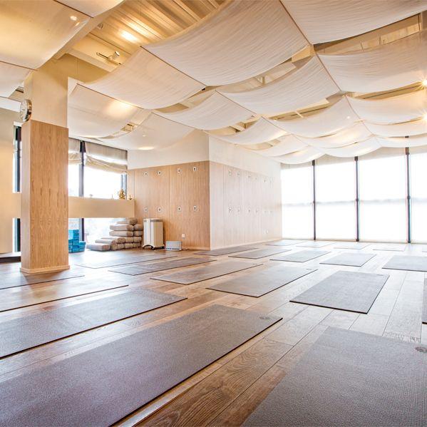 yoga_studio3.jpg
