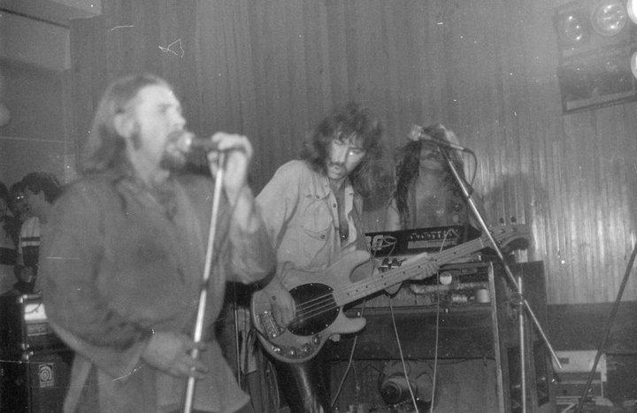 1984.10.30. P. Box, Jászberény, Ifjúsági Ház03.jpg
